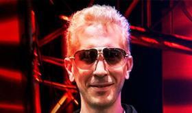 """Bertrand """"ElkY"""" Grospellier assina com o partypoker/CardPlayer.com.br"""