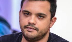 Henrique José fala sobre domínio nos rankings do KSOP /CardPlayer.com.br