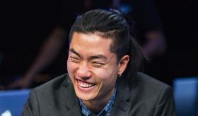 Renato Kaneoya fatura US$ 113 mil no Evento 28 da WSOP/CardPlayer.com.br