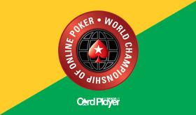 """alencarfu"" é vice do Evento 27-M do WCOOP/CardPlayer.com.br"
