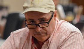 Giuseppe Iadisernia vence SHR do Caribbean Poker Party/CardPlayer.com.br