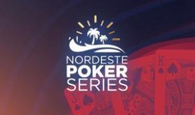 Última etapa da NPS começa hoje/CardPlayer.com.br