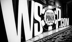 Próxima edição da WSOP vai ter 78 torneios/CardPlayer.com.br