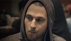 Jogador ganha US$ 60.000 após ficar 20 dias em banheiro/CardPlayer.com.br