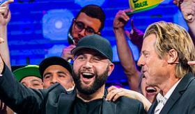 Brasuca Vinicius Lima crava WPT Borgata Winter Poker Open e fatura US$ 728 mil/CardPlayer.com.br