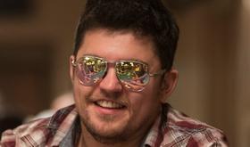 V. Vornicu é o novo recordista de títulos no WSOPC/CardPlayer.com.br