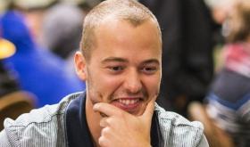 Sean Winter vence SHRPO Championship/CardPlayer.com.br