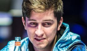 Ali Imsirovic conquista bicampeonato no Poker Masters /CardPlayer.com.br