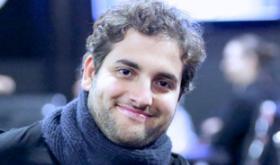 João Simão lidera os brasucas no Caribbean Poker Party/CardPlayer.com.br