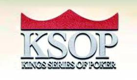 Aniversário do KSOP vai ter R$ 5 milhões garantidos/CardPlayer.com.br