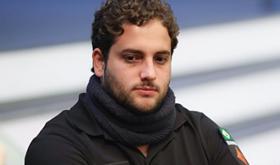 João Simão conquista US$ 69 mil no Main Event do PCA/CardPlayer.com.br