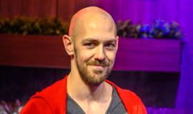 Stephen Chidwick estreia com vitória no U.S. Poker Open/CardPlayer.com.br