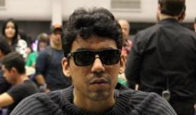 "Pablo ""pabritz"" Brito é vice do $1.050 Thursday Thrill/CardPlayer.com.br"