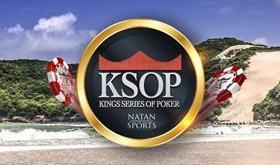 Satélites para KSOP NE terão valores a partir de R$ 60/CardPlayer.com.br