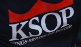 PokerTV vai transmitir todos os dias do KSOP São Paulo/CardPlayer.com.br