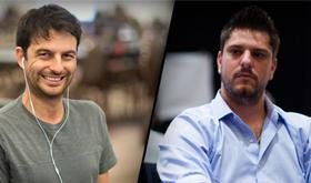 Brasucas avançam para o Dia Final do Evento 28 da WSOP/CardPlayer.com.br