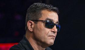 Hossen Ensan segue na liderança da FT do Main Event da WSOP/CardPlayer.com.br