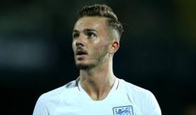 Jogador da seleção inglesa é visto em cassino/CardPlayer.com.br