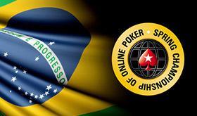"""""""ghcastilho18"""" fatura o título do Evento 15-L do SCOOP/CardPlayer.com.br"""