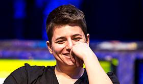 Jake Schindler crava último high roller do SHRPO/CardPlayer.com.br