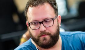 Rodrigo Semeghini crava SHR do WSOP Circuit Brasil/CardPlayer.com.br