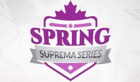 """""""VamoBaralho"""" e """"bongty"""" vencem no Dia 2 da Spring Suprema Series/CardPlayer.com.br"""