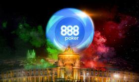 888 lança marca exclusiva de poker online em Portugal/CardPlayer.com.br