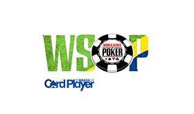 Brasil se despede do Main Event da WSOP/CardPlayer.com.br