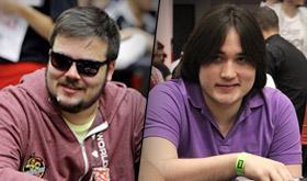 Cavalieri e Goya levam R$ 60 mil no Monday 6-Max/CardPlayer.com.br