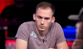 Justin Bonomo assume liderança do The Big One/CardPlayer.com.br