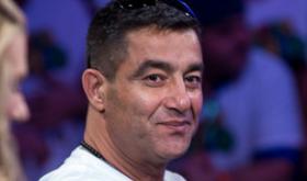 Hossein Ensan vence Main Event da WSOP /CardPlayer.com.br