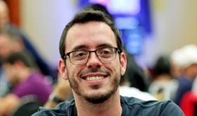 Cássio Kiles vence High Roller do BSOP Iguazu/CardPlayer.com.br