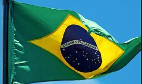 Brasileiros conquistam a tríplice coroa dos torneios online/CardPlayer.com.br