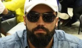 """""""kylix42"""" é campeão do Ev. 45 da Bounty Builder Series/CardPlayer.com.br"""