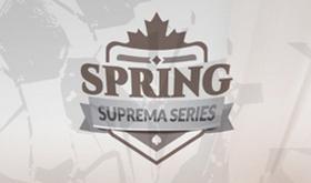 """""""Oromis"""" conquista título do Evento 4 da Spring Suprema Series/CardPlayer.com.br"""