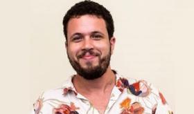 """Assista à vitória """"Giant_Santos"""" no Sunday Million/CardPlayer.com.br"""