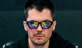 Maxime Heroux leva a melhor no WPT Montreal/CardPlayer.com.br