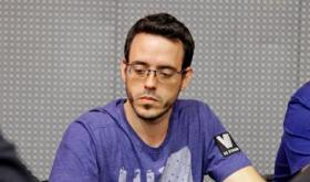 """""""cassiopak"""" leva a melhor no $1.050 Fast Friday/CardPlayer.com.br"""