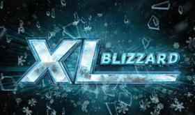 XL Blizzard do 888poker começa hoje/CardPlayer.com.br