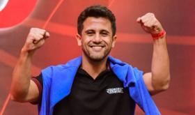 Eduardo Leite vence torneio freezeout do KSOP /CardPlayer.com.br