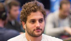 João Simão é vice do $3.150 Super Sunday High Roller /CardPlayer.com.br