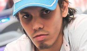 Ricardo Nascimento faz FT no $215 Battle Royale/CardPlayer.com.br