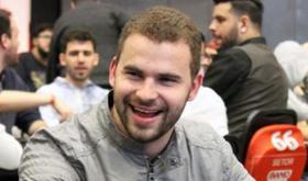 Renan Carlos está no Dia Final do Evento 35 da WSOP/CardPlayer.com.br