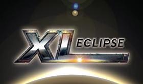 Confira o cronograma da XL Eclipse do 888poker/CardPlayer.com.br