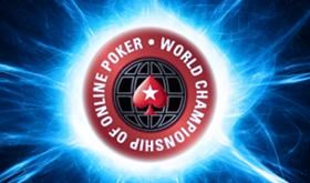 """Thiago """"Thiago Wks."""" Wildener vence Evento 49 do WCOOP e fatura US$ 134 mil/CardPlayer.com.br"""