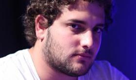 João Simão conquista o tricampeonato na Powerfest/CardPlayer.com.br