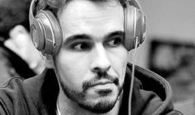 """Bernardo """"Machadada RS"""" Rocha sobe ao pódio do Super Tuesday/CardPlayer.com.br"""