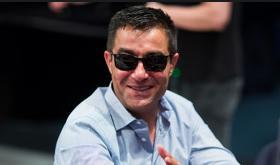 Hossein Ensan é campeão do WSOP Circuit Rozvadov/CardPlayer.com.br