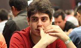 "Matheus ""Yattag0"" Dahdah crava o Mega Deep do 888poker/CardPlayer.com.br"