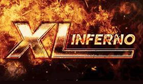 888poker divulga cronograma da XL Inferno/CardPlayer.com.br